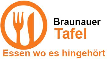Tafel-Braunau